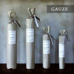 MAXMATERIA マックスマテリア GAUZE ガーゼタオル ash